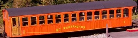 cog-railroad-mt-wash-2
