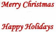 merry-christmas-and-happy-holidays